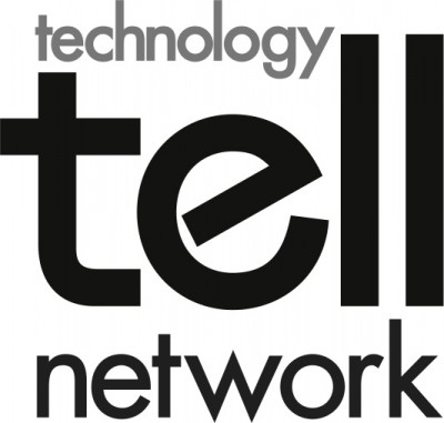 The Technology Tell Network