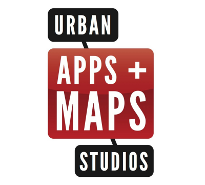 Urban Apps & Maps